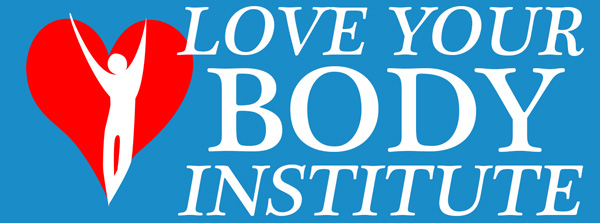 Love Your Body Institute